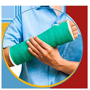 seguro-acidente-pessoal